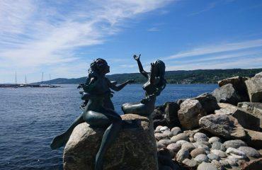 drobak-harbour-.jpg