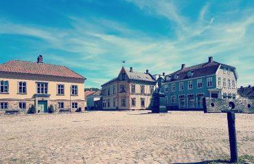 fredrikstad-old-town-.jpg