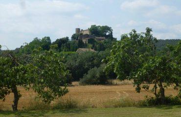 000136_spain_catalunya_Castle-from-Biax-Emp-g.jpg