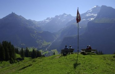 000486_switzerland_bernese-oberland-ski_Mountain-in-Kanderst-g.jpg