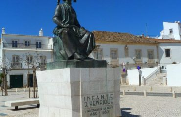 000495_portugal_algarve_Henry-the-Navigator--g.jpg