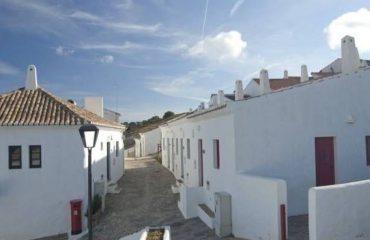 000496_portugal_algarve_Aldeia-da-Pedralva--g.jpg
