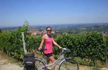 0005f7_italy_piedmont_mel-near-vineyards-w-g.jpg