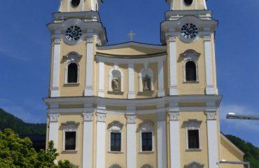 00067a_austria_salzburg_St-Michaels-Basilica-g.jpg