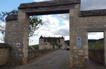 000873_france_burgundy_Clos-de-Vougeot-g.jpg