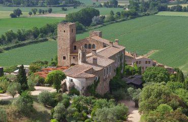 000b84_spain_catalunya_Hotel-Castell-dEmpor-g.jpg