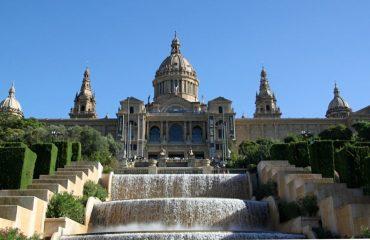 spain/catalunya/001bdc/Barcelona-g.jpg