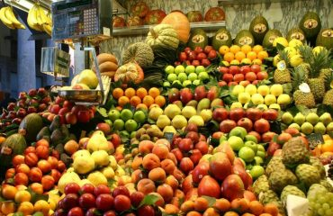 spain/catalunya/001bdd/Catalan-Market-g.jpg