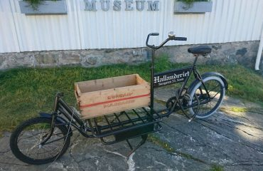 norway/any/0017d1/Norwegian-Delivery-B-g.jpg