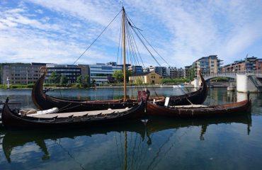 norway/any/0017d7/Viking-Boat-g.jpg