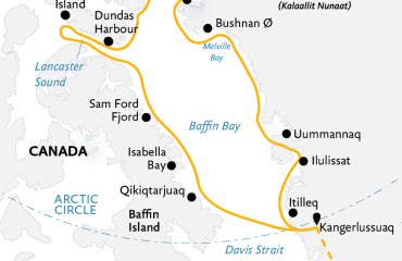 best-of-the-western-arctic-canada-and-greenland-20d-2020.png