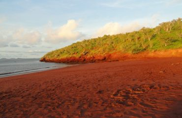 rabida_island_-_landscape_3.jpg