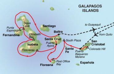 wga_itinerary_a_map_copy.jpg