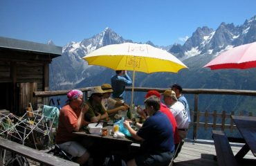 0000b3_france_french-alps_Group-sat-on-balcony-g.jpg