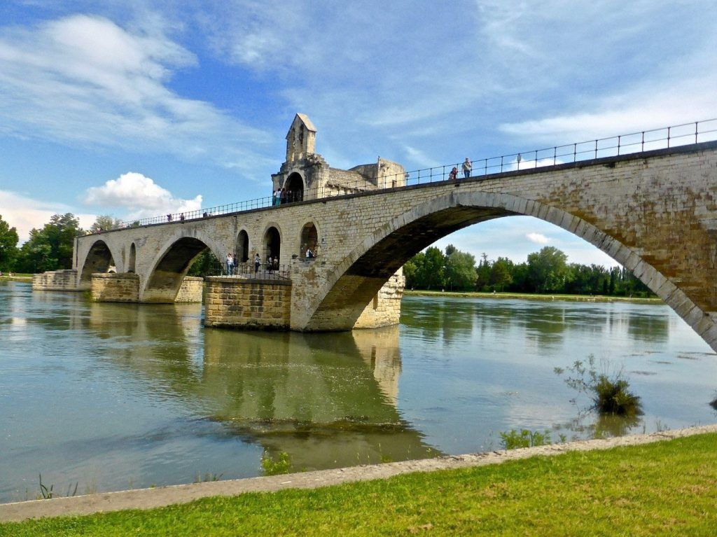 Cycling Tours and Vacations in Europe - Breakaway Adventures