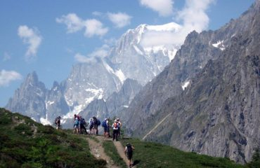 france/montblanc/001a83/image-g.jpg