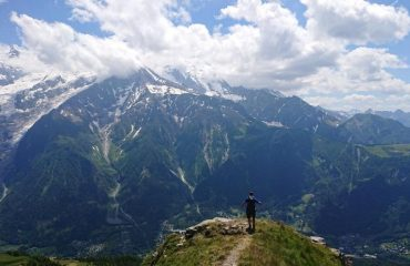 france/montblanc/001a82/image-g.jpg