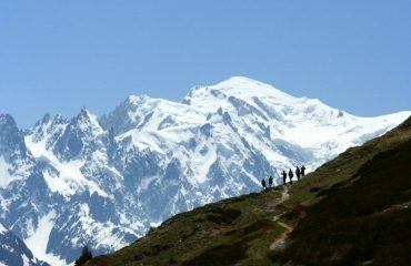 france/montblanc/001a84/image-g.jpg