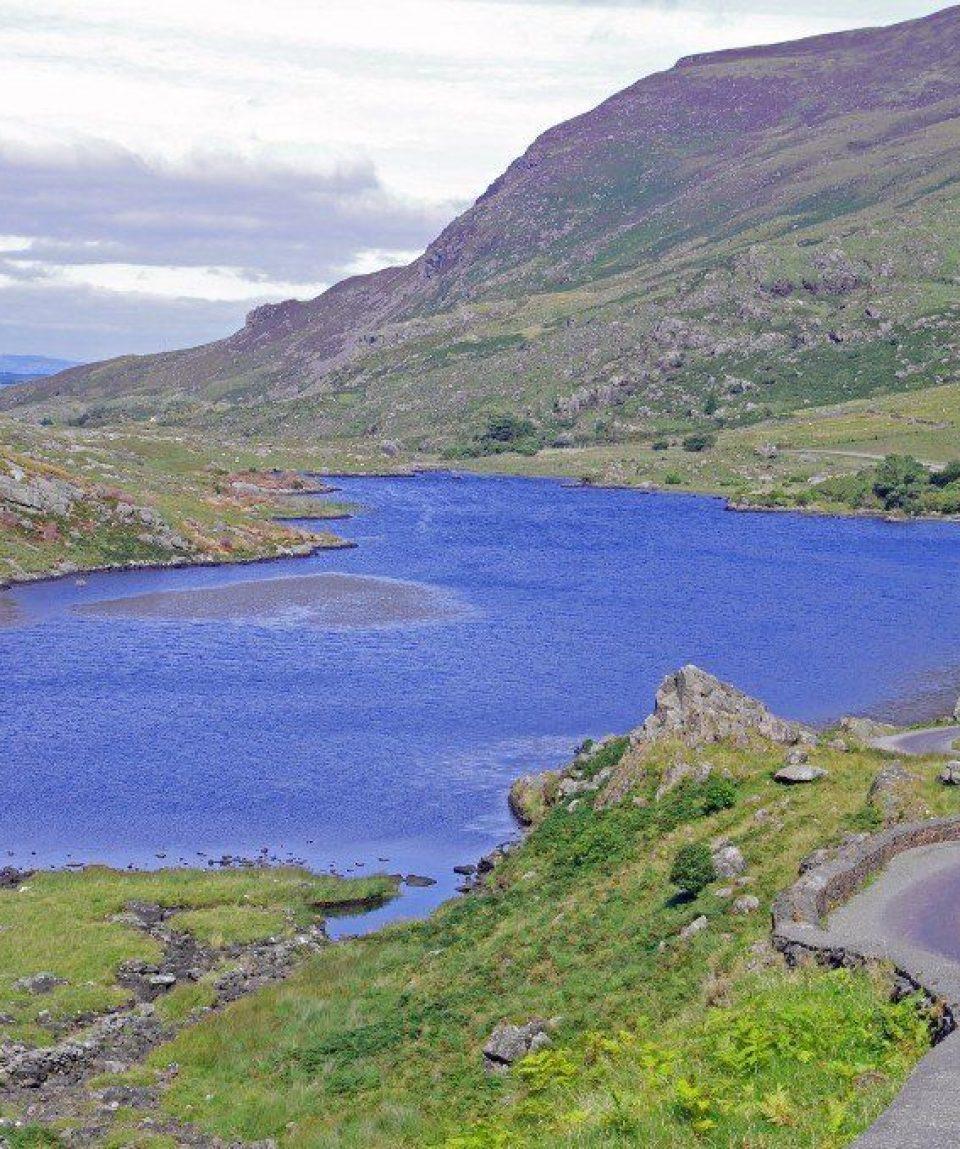 ireland/any/0016e4/Gap-of-Dunloe-Co-K-g.jpg