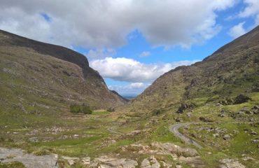 ireland/any/0016c0/Glenbeigh-to-Caherci-g.jpg