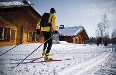 finland/finland-ski/001c17/Prepared-ski-tracks--g.jpg