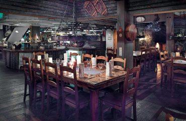 finland/finland-ski/001c11/Restaurant-at-the-Yl-g.jpg