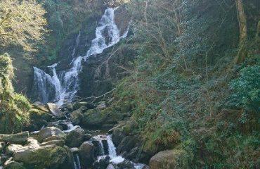 ireland/any/0016d3/Torc-Waterfall-g.jpg