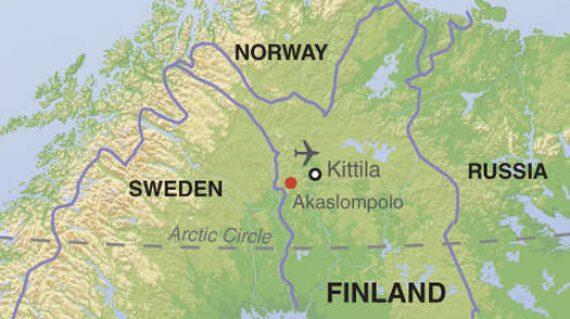 k07fl_map