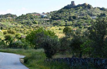 lrc_-_douro_valley_3_0.jpg