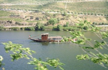 pinhao-river_boat.jpg