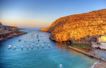 000609_gozo_Sunset-on-Gozo-beach-g.jpg