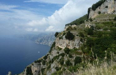 000e39_italy_bay-of-naples_On-the-Path-of-the-G-g.jpg