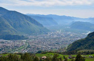 italy/any/001c83/Bolzano-g.jpg