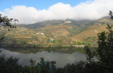 any/any/001c94/Douro-Valley-g.jpg