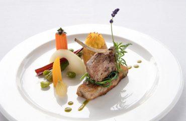switzerland/any/001c44/Hotel-food-g.jpg