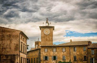 italy/any/001c70/Orvieto-g.jpg