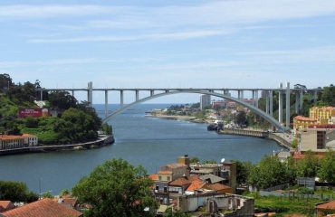 portugal/any/001c92/Porto-bridge-g.jpg