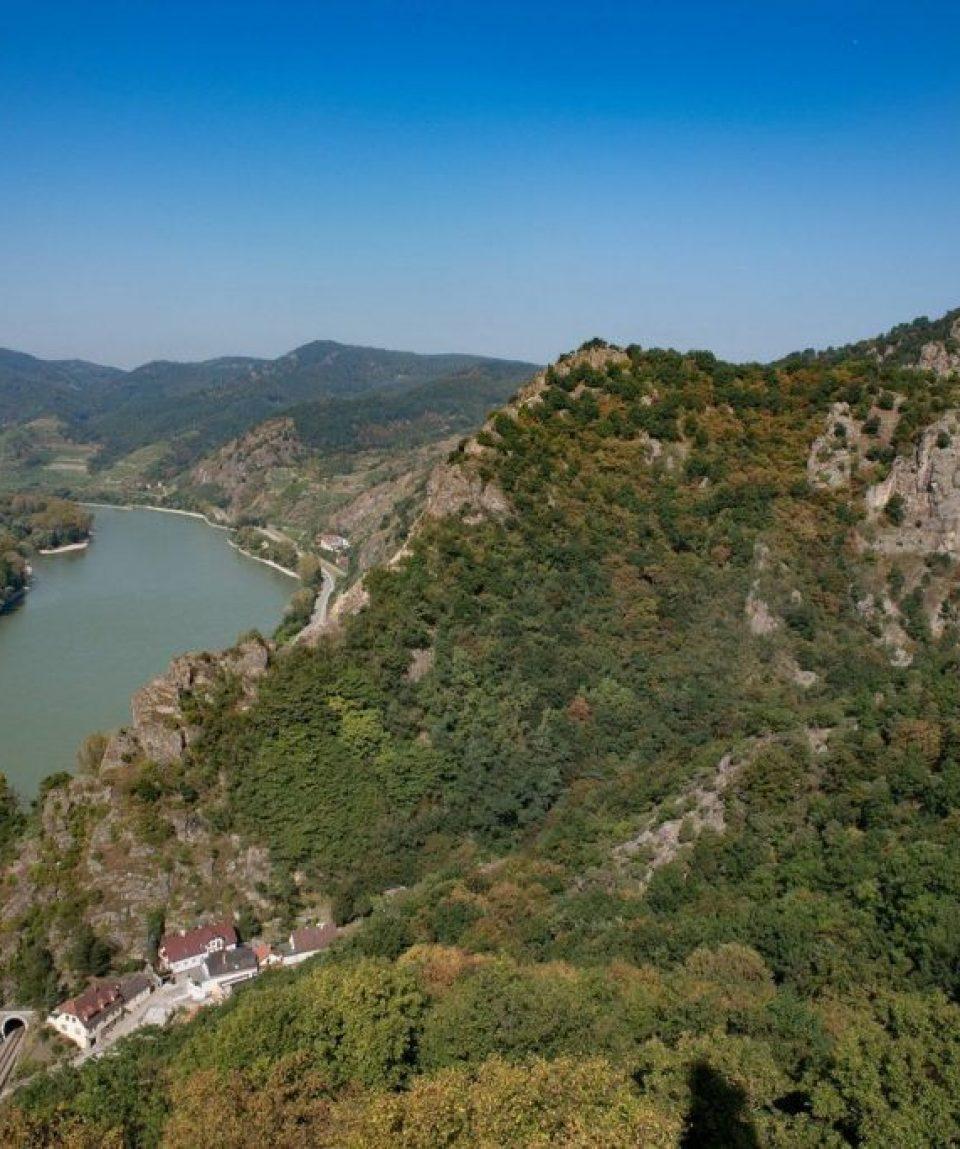 austria/any/001c5e/River-Danube-g.jpg