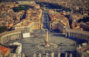 italy/any/001c71/Rome-g.jpg