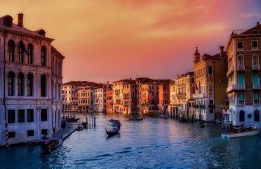 italy/any/001c86/Venice-g.jpg