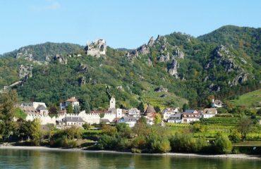 austria/any/001c61/Wachau-g.jpg