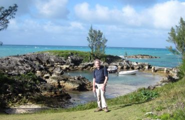 000200_bermuda_Coastal-walking-g.jpg
