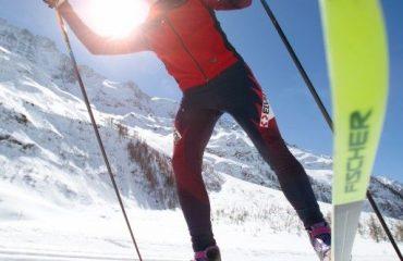 00066d_switzerland_cross-country-skier-g.jpg