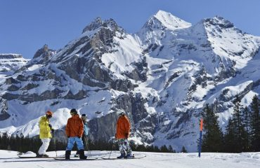 switzerland/any/001c39/Cross-Country-Skiing-g.jpg