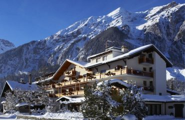 switzerland/bernese-oberland/000f90/Hotel-Alfa-Soleil-in-g.jpg