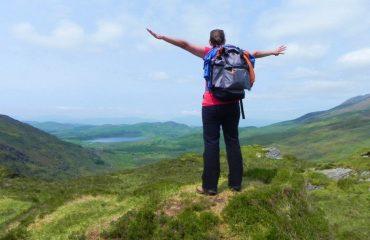 ireland/any/001e7a/Kerry-Way-Hiking-g.jpg