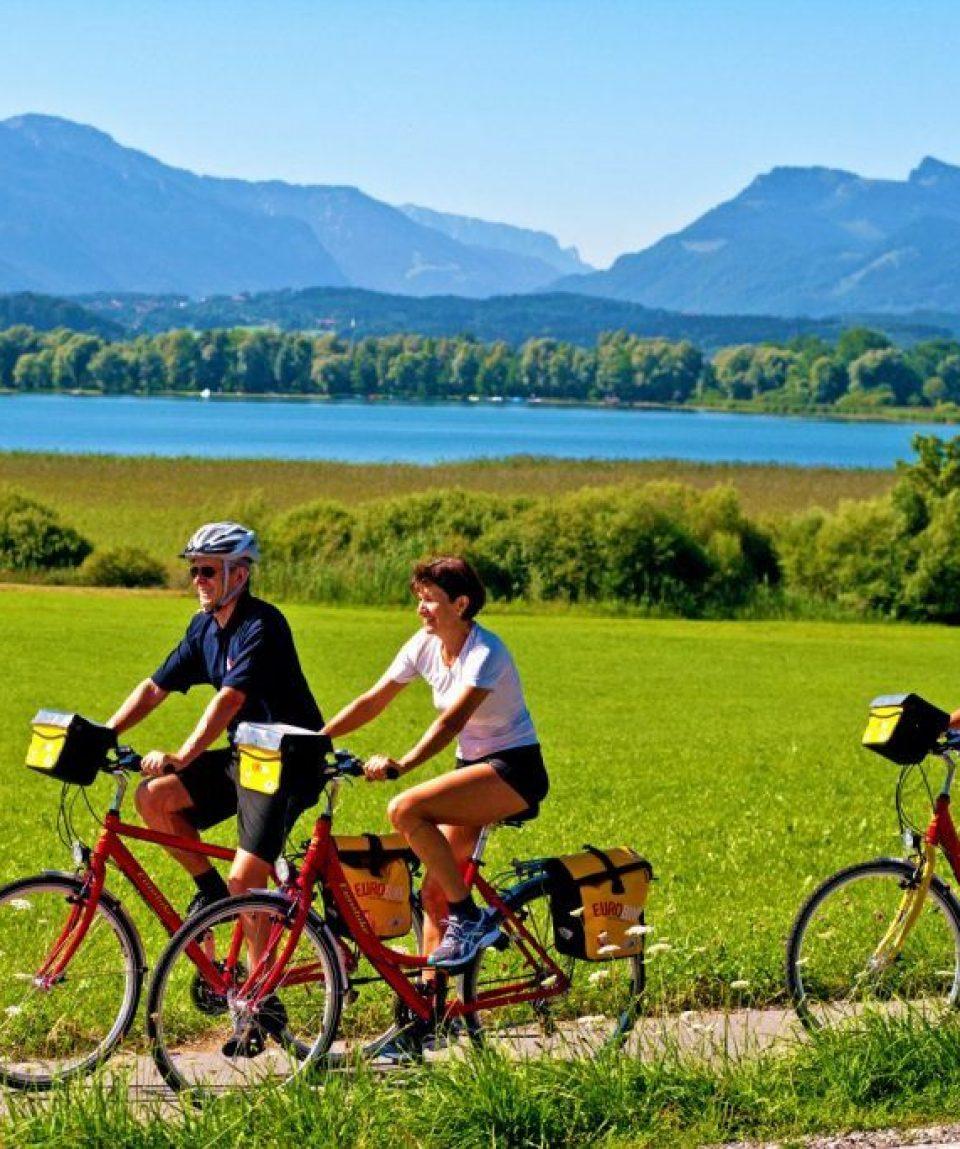 germany/any/001de1/Lake-Chiemsee-Cyclis-g.jpg