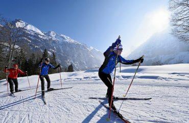 switzerland/any/001c3b/Skiing-Kandersteg-g.jpg