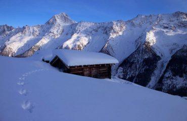 switzerland/any/001c3a/Winter-Kandersteg-g.jpg