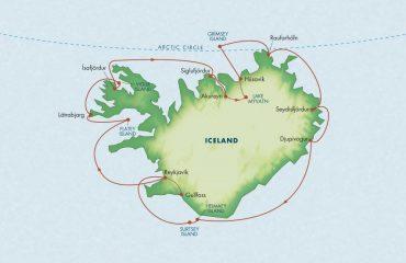 icel-map.jpg